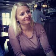 Profilbilde Vivian.jpg