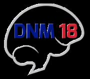 DNM18_logo_5.png