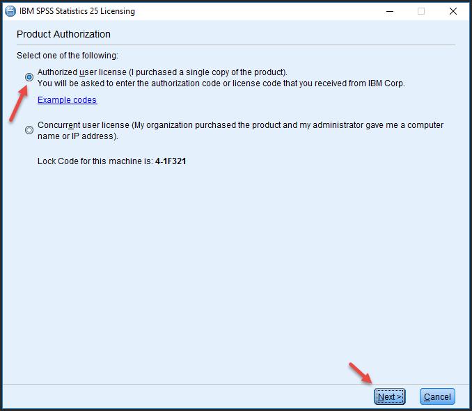 ibm spss statistics download for windows 10
