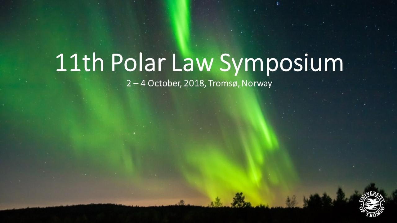 11th Polar Law Symposium.jpg