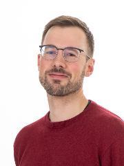 Morten Nikolaisen.jpg