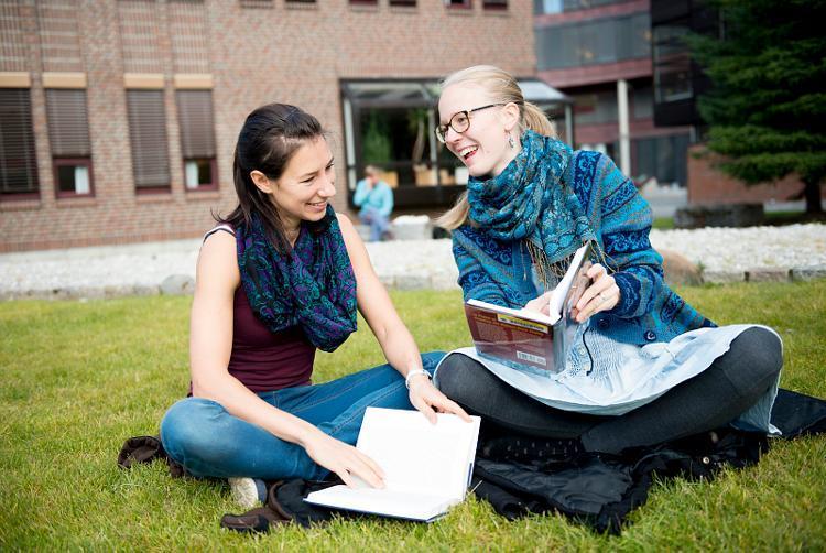 Master i kvensk og finsk UiT