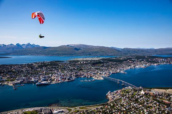 NUPS Tromsø.jpg