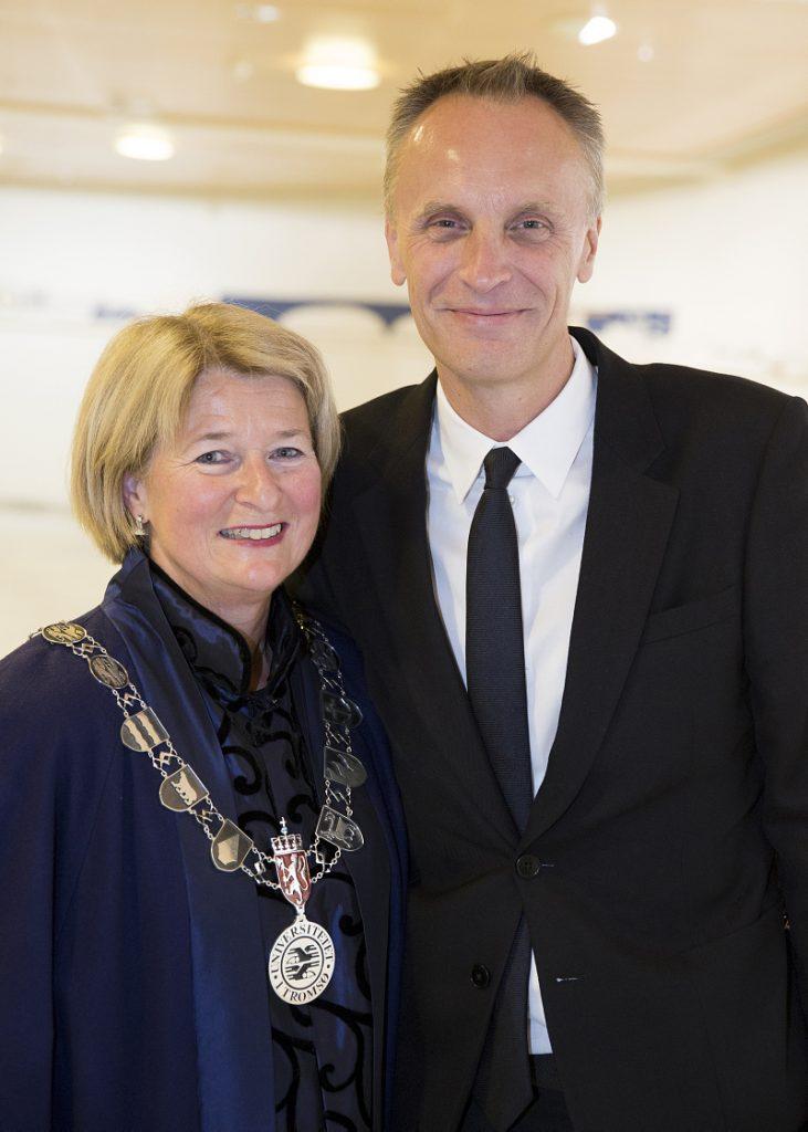 Anne og Richard H.jpg