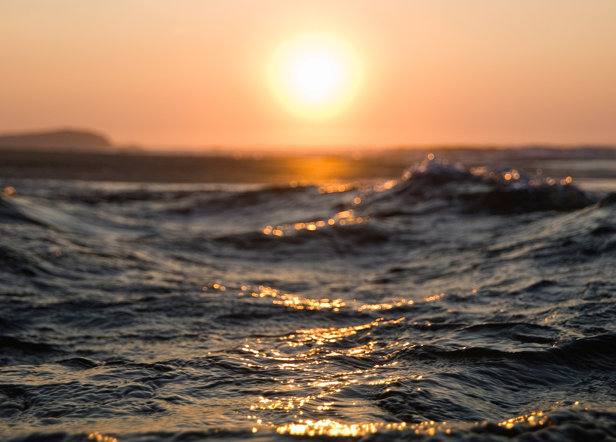 Havet.jpg