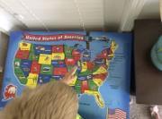 My.research.stay.in.North.Carolina2.JPG