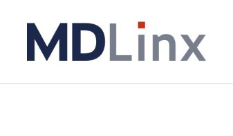 Mdlinx.JPG