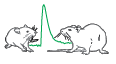 rat-and-trace-01.png