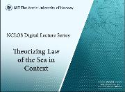 Theorizing Law of the Sea in Context_.jpg
