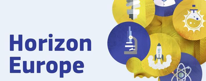 Horisont Europa (2021-2027)