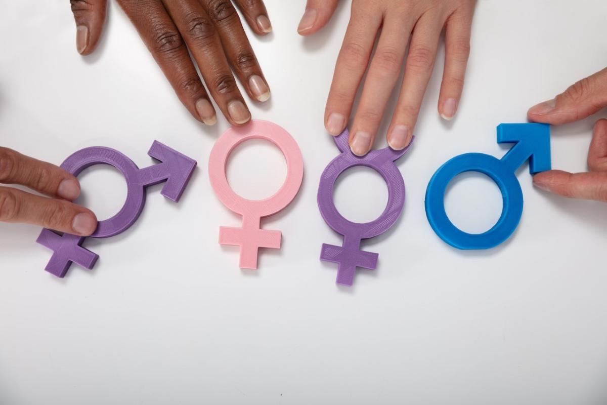 Gender Awareness Week og 8. mars ved UiT
