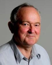 Prof.-Einar-Mjølhus