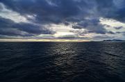 Svalbard foto av Signe Busch.JPG
