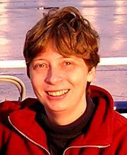 Kirsten-Krause