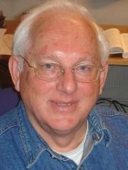 Prof.-Valentin-Lychagin