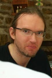 Ansatte--Johan-Schimanski