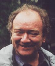 Ansatte--Michael-Schmidt