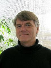 Ansatte--Knut-Taraldsen