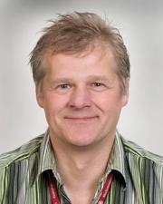 Portrett-Trond-Nylund